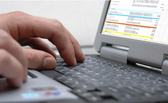 billing_software