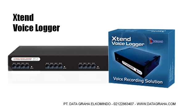 extend-voice-logger-1